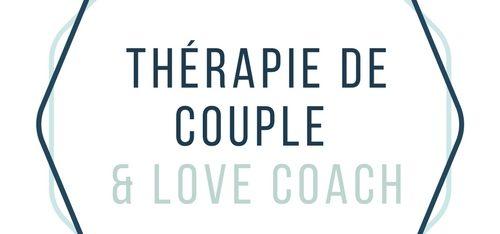 Thérapie de Couple en ligne I Love Coach I Skype – Téléphone